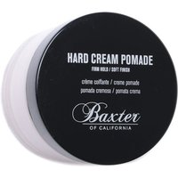 Baxter Of California Hair Pomade - Hard Cream 60ml