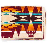 Pendleton Oversized Beach Towel - Crescent Butte
