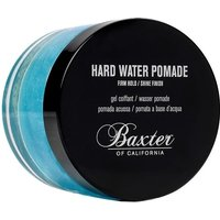 Baxter Hair Hard Water Pomade 60ml
