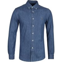 Polo-Ralph-Lauren-Classic-Fit-Chambray-Shirt