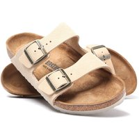 Birkenstock Arizona Soft Sand Sandals