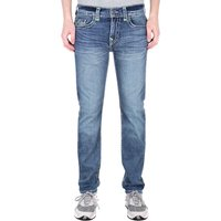 True-Religion-Rocco-Relaxed-Skinny-Neon-Super-T-Dark-Champion-Blue-Denim-Jeans