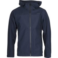 Filson Swiftwater Dark Denim Rain Jacket