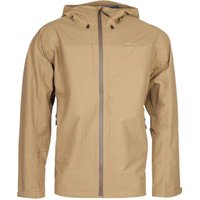 Filson Swiftwater Rain Jacket - Dark Tan