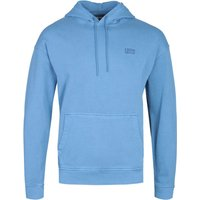 Levi's Authentic Light Blue Hoodie