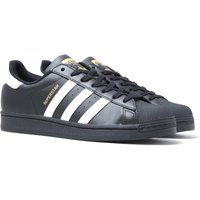 Adidas-Originals-Superstar-50-Years-Black-and-White-Trainers