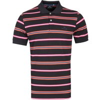 PS-Paul-Smith-Multi-Striped-Polo-Shirt