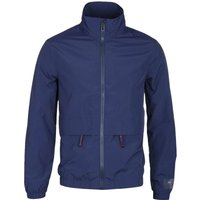 PS Paul Smith Navy Track Jacket