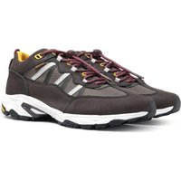 PS Paul Smith Roscoe Brown Trainers