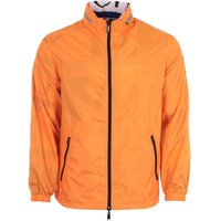 Armani Exchange Reversible Sustainable Jacket - Orange