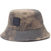 BOSS Fautic Bucket Hat - Khaki