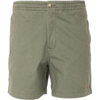 Polo Ralph Lauren Prepster Stretch Twill Shorts - Green