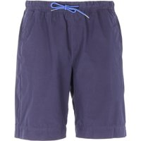 PS Paul Smith Drawstring Shorts - Navy