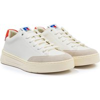 BOSS-x-Russell-Athletic-Baltimore-Leather-Trainers-White
