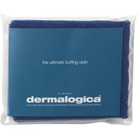 Dermalogica The Ultimate Buffing Cloth - Zest Beauty Care Gifts