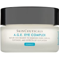 SkinCeuticals A.G.E. Eye Complex 15ml - Zest Beauty Care Gifts