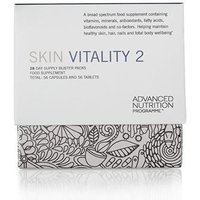 Advanced Nutrition Programme Skin Vitality 2 28 Day Supply