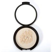 Amazing Cosmetics Translucent Velvet Mineral Powder Set 9g
