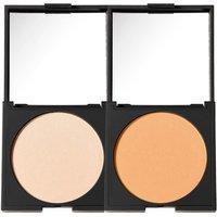 Amazing Cosmetics Velvet Mineral Pressed Foundation 10g