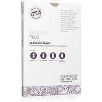 Advanced Nutrition Programme Skincare Plus Box