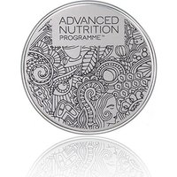 Advanced Nutrition Programme Travel Tin