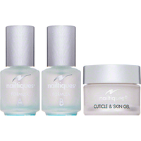 Nailtiques After Artificial Treatment Kit - Zest Beauty Care Gifts
