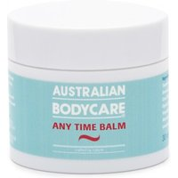 Australian Bodycare Anytime Balm 30ml - Zest Beauty Care Gifts