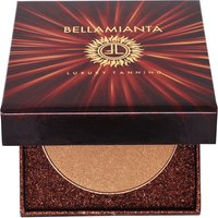 Bellamianta Skin Perfecting Illuminating Bronzing Powder 20g - Zest Beauty Care Gifts