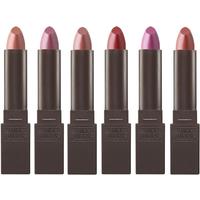 Burt's Bees Gloss Lipstick 3.4g - Lipstick Gifts