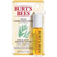 Burt's Bees Herbal Blemish Stick 7.5ml - Zest Beauty Care Gifts