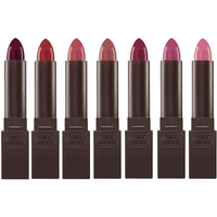 Burt's Bees Matte Lipstick 3.5g - Lipstick Gifts