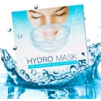 CACI Hydro Facial Mask - Facial Gifts