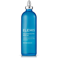 Elemis Cellutox Active Body Oil 100ml - Active Gifts