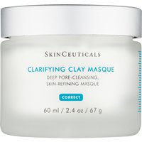 SkinCeuticals Clarifying Clay Masque 60ml - Zest Beauty Care Gifts