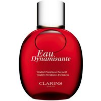 Clarins Eau Dynamisante Ref...