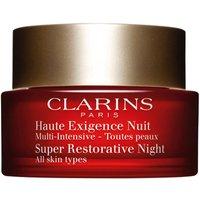 Clarins Super Restorative D...