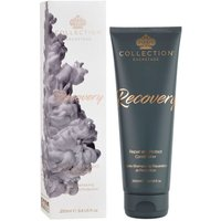 Collection Recovery Conditioner 250ml - Zest Beauty Care Gifts