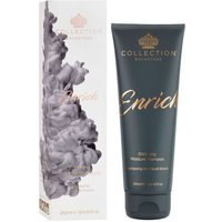 Collection Enrich Moisture Shampoo 250ml - Zest Beauty Care Gifts