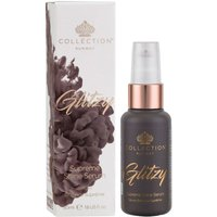 Collection Glitzy Supreme Shine Serum 50ml - Zest Beauty Care Gifts