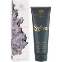 Collection Refresh Daily Cleansing Shampoo 250ml - Zest Beauty Care Gifts