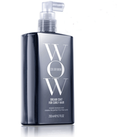 Color Wow Dream Coat For Curly Hair 200ml - Zest Beauty Care Gifts
