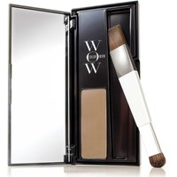 Color Wow Root Cover Up - Dark Blonde 2.1g - Zest Beauty Care Gifts