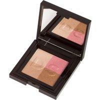 Daniel Sandler Cosmetics Radiant Sheen Illuminating Face Powder 7g