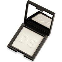 Daniel Sandler Invisible Veil Pressed Blotting Powder 9.5g