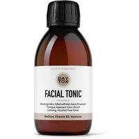 Daytox Facial Tonic 200ml - Facial Gifts