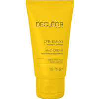 Decleor Hand Cream 100ml - Zest Beauty Care Gifts