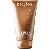 Decleor Men Essentials Clean Skin Scrub Gel 25ml