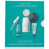 Dermalogica Clear and Brighten Kit - Cosmetics Gifts