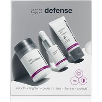 Dermalogica AGE Defense Kit - Zest Beauty Care Gifts