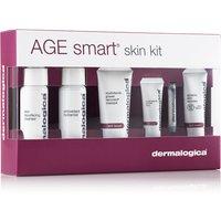 Dermalogica AGE Smart Skin Kit - Zest Beauty Care Gifts